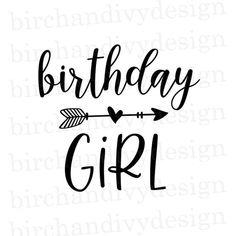 First Birthday Quotes, Birthday Girl Meme, Dad Birthday, Birthday Shirts, Birthday Ideas, Free Fonts For Cricut, Svg Files For Cricut, Cricut Tutorials, Cricut Ideas