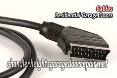 (480) 339-0887 Chandler Heights Garage Repair