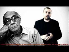 «¡Contrátame!»: Los «videocurrículum» más originales de internet - ABC.es