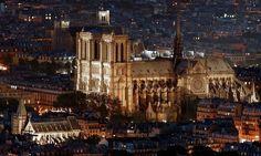 Yılbaşı Paris 29 Aralık 2013 - 01 Ocak 2014