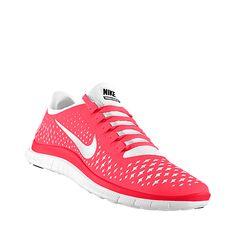 Nike Free 3.0 Identifiant Du Bouclier