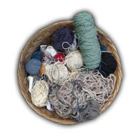 Name: Basket-of-Yarn.png Views: 1197 Size: 59.6 KB