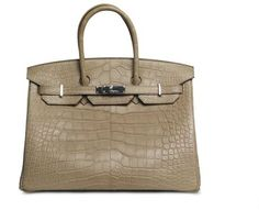 810516e00 10 Awesome Bags images | Hermes kelly, Hermes bags, Hermes birkin