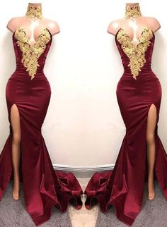 Plus Size Prom Dress, Mermaid Sweetheart Sleeveless Sweep/Brush Train With Applique Satin Dresses Shop plus-sized prom dresses for curvy figures and plus-size party dresses. Ball gowns for prom in plus sizes and short plus-sized prom dresses Prom Dress With Train, Tulle Prom Dress, Mermaid Prom Dresses, Satin Dresses, Bridesmaid Dresses, Wedding Dresses, Discount Formal Dresses, Prom Dresses For Sale, Prom Gowns