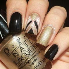 Instagram media by cassondrafaye #nail #nails #nailart