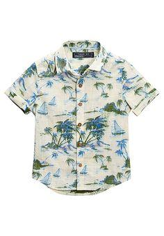 Kleding Next Casual overhemd - cream Gebroken wit: € 18,50 Bij Zalando (op 27-7-17). Gratis bezorging & retour, snelle levering en veilig betalen!
