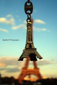 Paris (L)