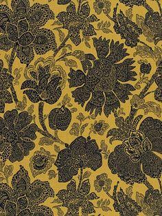DecoratorsBest - Detail1 - Vervain 0544102 - Aida - Sunbeam - Fabrics - DecoratorsBest
