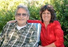 """John was suffering from a ruptured abdominal aortic aneurysm, often called a """"triple A."""" And, in fact, he easily could have died if it weren't for the quick and skillful procedure performed at Palomar Medical Center by vascular surgeon Alexander Salloum, M.D., and his team."""