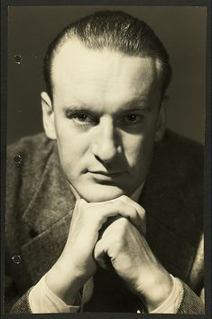George Sanders - NYPL Digital Collections New York Public Library, Still Image, Famous People, Handsome, Collections, Hollywood, Actors, Usa, Digital