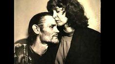 """Chet Baker & Paul Bley - Diane - """" If I should lose you """"  - Ein absolutes """"must"""" für Jazz-Freund oder der es werden will. Chet Baker ist der Großmeister des soften Jazz. Erotisch, traurig und inspirativ. Keiner konnte es bisher besser."""