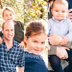 George, Charlotte, Louis ❤❤❤ . Prince William And Catherine, Prince William And Kate, Duchess Kate, Duchess Of Cambridge, Kate Middleton, Royal Uk, Queen Kate, Prince George Alexander Louis, Princesa Kate
