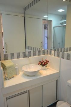 Apartamento de 2 quartos à Venda, Cruzeiro - DF - SHCES 1311 - R$ 360.000,00 - 46m² - Cod: 1282035