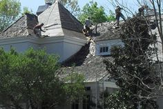 http://www.harborroofingandsiding.com - Replacing your roof can be expensive. At Harbor Roofing and Siding, we pride ourselves in providing quality work at reasonable rates. (910) 262-5508