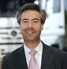 Wie haben ja vor kurzem eine neue Reihe gestartet: einen Fragebogen, den wir an diverse Unternehmen weitergeben. Ziel: Herausfinden, worauf man hier bei Bewerbern achtet. Heute Daimler...