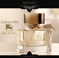 67663b3ae Burberry Perfume, Freesia Flowers, Best Perfume, New Fragrances, Bergamot,  Perfume Bottles