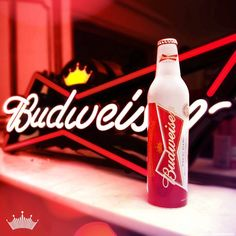 Budweiser label vintage google search images for Budweiser logo tattoos