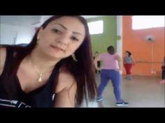 #Atividade Física Fight É A Modalidade De Esporte Do Momento Perca Peso ...