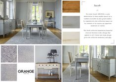 Coming Soon page Style Français, Coming Soon Page, Beautiful, Design, Collection, Nice Furniture, Barn, Stripes, I Want You