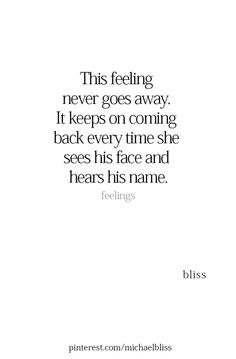 Sad Love Quotes, Love Quotes For Him, Mood Quotes, Bliss Quotes, Funny Quotes, Heartbroken Quotes, Heartbreak Quotes, Relationship Quotes, Relationships
