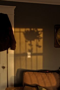 Echo Park, Los Angeles, Elizabeth Weinberg.