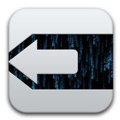 How to Jailbreak Your iPhone 5s, 5c, 5, 4s, 4, on iOS 7 Using Evasi0n (Windows)