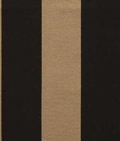 Kravet 25789.616 Kalypso Kahlua Fabric Fabric, Outdoor, Home Decor, Tejido, Outdoors, Fabrics, Interior Design, The Great Outdoors, Home Interior Design