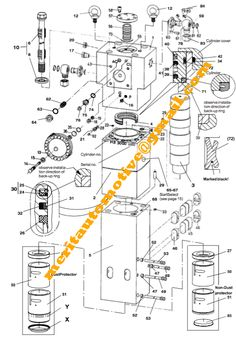 11 Best Ramfos Hydraulic Hammers images | Heavy equipment ... Jackhammer Schematic on overdrive schematic, pressure washer schematic, simple distortion pedal schematic, excavator schematic, flashlight schematic, bulldozer schematic, generator schematic, rpd schematic, compressor schematic, computer schematic, bobcat schematic, pressure regulator schematic, paver schematic, aqueduct schematic, m4 schematic, backhoe schematic, ak-47 schematic, boost pedal schematic, trailer schematic, joystick schematic,