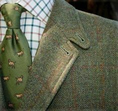 """Tweedland"" The Gentlemen's club: SUNDAY IMAGES ... TWEED . TWEED . TWEED / 2"