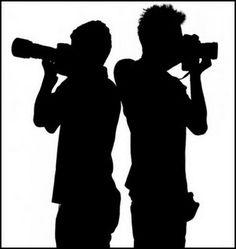 """O OBTURADOR de uma câmera fotográfica tem uma """"vida útil"""" , e isso desde o tempo das câmeras de filme. Ocorre que outrora, quando fotografá..."""