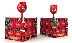 Coke 2015 point of sale pitch