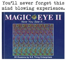 50 Signs That You Grew Up In The 90's...I used to look at this book for hours....90's were the BEST.  Never buy the book, though.  Once and done.