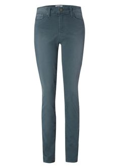 Paige Hoxton Ultra High Rise Skinny Jeans Size 23