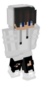 Minecraft Skins Boy, Skin Nova, Capas Minecraft, Mojang Minecraft, Sims Games, Disney Frozen, Anime, Board