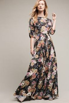 Anthropologie Garden Grown Maxi Dress https://www.anthropologie.com/shop/garden-grown-maxi-dress?cm_mmc=userselection-_-product-_-share-_-4130077373298