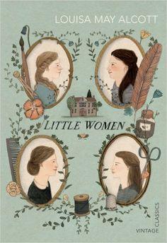 Little Women: Amazon.it: Louisa May Alcott: Libri in altre lingue