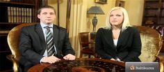Baltikums Bank dit Stop aux sociétés offshore exotiques