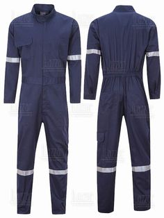 Overoles industriales Uniform Shop, Designer Jumpsuits, Medical Uniforms, Boiler Suit, Jumpsuit Pattern, Work Wear, Overalls, Hoodies, Womens Fashion