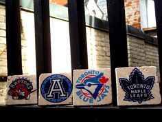 ATTN. Toronto Sports Fans!