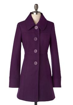 International Coat of Mystery  size M NWT never worn! too tight for me to wear, also a little heavy for warm socal :) willing to swap or sell 35 shipped