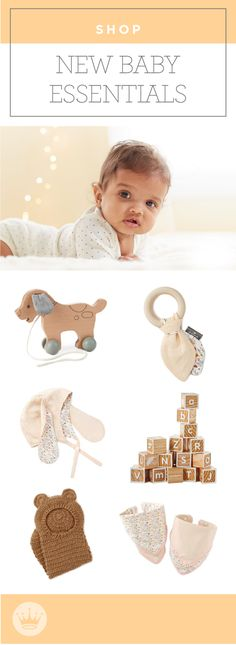 Details about  /baby girl boy new baby new mum pram  baby shower gift clip on bag charm gift