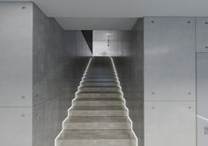 betonicon staircase project 6.jpg