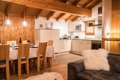 Enjoy the true Swiss alpine experience at one of our Saas Fee Chalets. Bespoke chalet retreats built on our expertise and love of the mountains. Saas Fee, Three Floor, Chocolate Box, Storage Room, Ski, Floors, Entrance, Mountain, Deep
