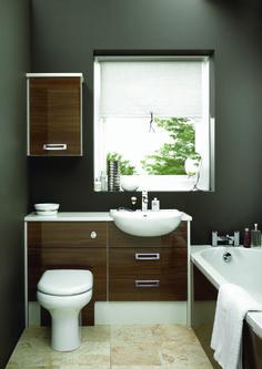 13 best modular bathrooms images bath room bathroom bathroom closet rh pinterest com