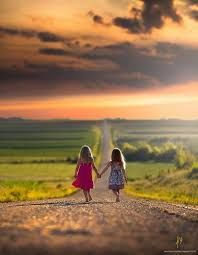 Image result for beauty of love in nature