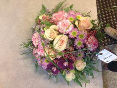 Ordre Floral Wreath, Wreaths, Home Decor, Floral Crown, Decoration Home, Door Wreaths, Room Decor, Deco Mesh Wreaths, Home Interior Design