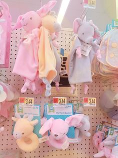 Ddlg Little, Little My, Daddys Little Girls, Little Babies, Daddy's Little Girl Quotes, Daddys Princess, Age Regression, Coping Mechanisms, Baby Time