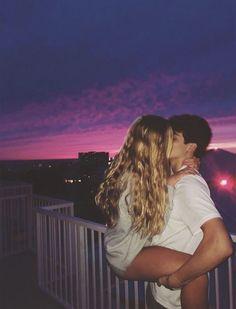 (notitle) - #relationshipgoalspictures