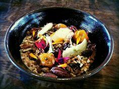 Grub Food Van, Restaurants, Fitzroy, VIC, 3065 - TrueLocal