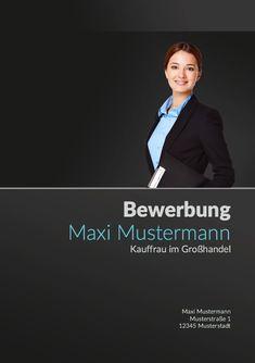 Deckblatt 2017 – 2018